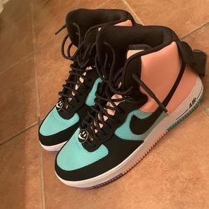 Size 10 Nike